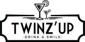tinwzup_logo