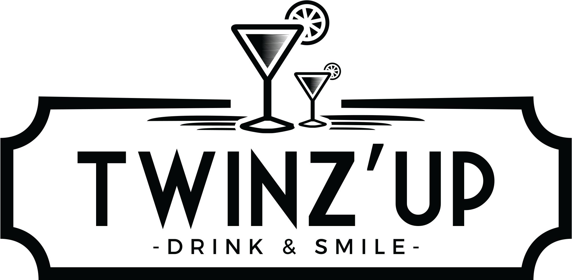 Twinz'Up